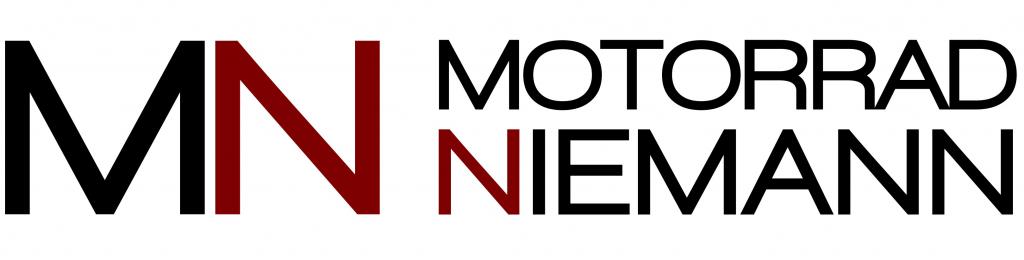Motorrad-Niemann